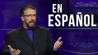 Download Profecías Acerca del Rapto | Perry Stone | Sid Roth - ¡Es Sobrenatural! Televisión Video
