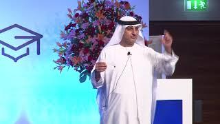 Download Keynote speech by His Excellency Mahmood Al Bastaki, CEO, Dubai Trade FZE Video