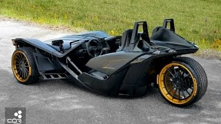 Download 10 Most Amazing Vehicles You Need To See Video