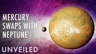 Download What If Mercury And Neptune Trade Places? | Unveiled Video