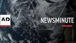 Download AP Top Stories September 30 P Video