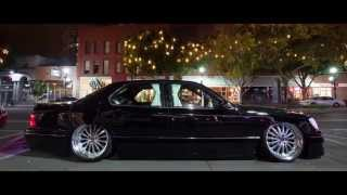 Download Kyoei USA's 1999 Lexus LS400 ″Straight outta Japan″ Video