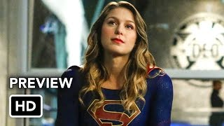 Download Supergirl 2x08 Inside ″Medusa″ (HD) Season 2 Episode 8 Inside - Crossover Event Video