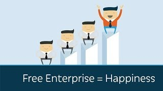 Download The Promise of Free Enterprise Video