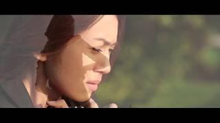 Download LỜI CUỐI ANH VIẾT - CHI DÂN [MV OFFICIAL] Video