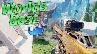Download WORLDS BEST NOSCOPES, CLUTCHES, NINJA DEFUSERS and MORE! Video