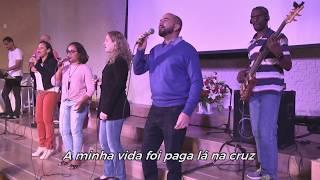 Download PIB IRAJÁ - CULTO AO VIVO - 21/05/2017 - 20H Video
