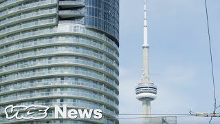 Download Making It | What It Costs To Live in Toronto Video