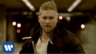 Download NEEDTOBREATHE - ″HAPPINESS″ Video