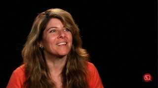Download Five Questions With Naomi Wolf Video