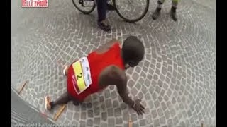 Download Collapsed compilation marathon Video