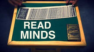 Download Card Trick So Impossible It FOOLS EVERYONE! Video