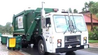 Download Garbage Trucks Part II Video