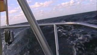 Download Hart am Wind - Albin Vega ″Njörd″ Video