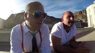 Download Hoover gát l USA Las Vegas sorozat 36. rész l LázárCSabaVlog S07E61 Video