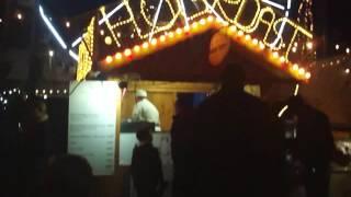 Download Galway Market Stalls Video