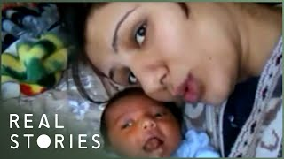 Download The Family Who Vanished (True Crime Documentary) - Real Stories Video