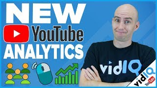 Download How To Get MORE VIEWS With YouTube Impressions, CTR and More! [2018] Video