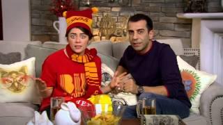 Download 1 Erkek 1 Kadın 2 Çocuk || Galatasaray Video
