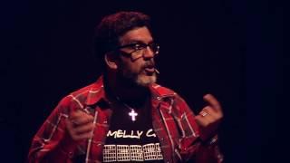Download ¿Por qué se hacen chistes en los velorios? | Pablo Vasco | TEDxMarDelPlata Video