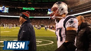 Download Rob Gronkowski Injury Update: Time Out Is Piling Up For The Tight End Video