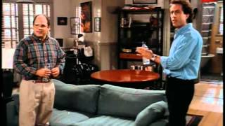 Download Seinfeld Bloopers Season 6 (Part 1) Video
