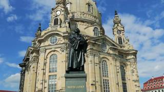 Download 500th Anniversary of the Reformation Tour with Dr. James White & Dr. Josh Buice Video