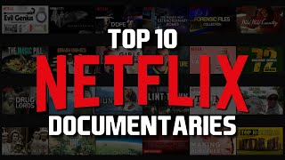 Download Top 10 Best Netflix Documentaries to Watch Now! 2018 Video