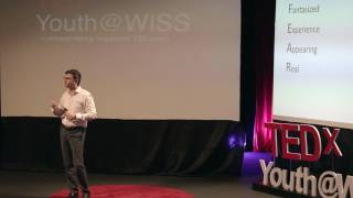 Download Why we need to live with purpose | Danny Khursigara | TEDxYouth@WISS Video
