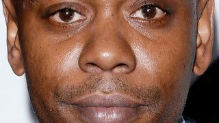 Download Why Dave Chappelle Is More Important Than You Think Video