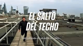 Download Misión: Imposible Repercusión | Detrás de Cámaras | Escenas de riesgo | Paramount Pictures México Video