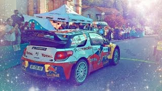 Download la Passion du RALLYE - BEST OF Rallying by ToToFman Prod ❤ Video