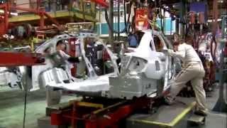 Download Oyak-Renault Bursa/Türkiye Video