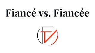 Download Fiancé vs. Fiancée Video