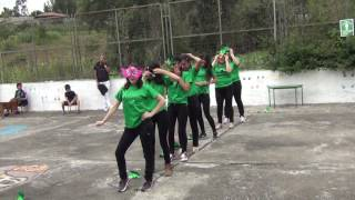 Download Pau sapito Video