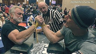 Download New England Arm Wrestling Championship 2017 RIGHT Video