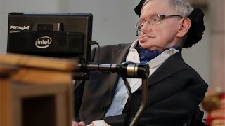 Download Stephen Hawking: Humans must leave Earth within 100 years Video
