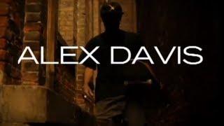 Download Alex Davis for Habitat Footwear Video