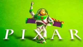 Download Pixar - What Makes a Story Relatable Video