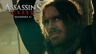 Download Assassin's Creed | The Creed Mythology [HD] | 20th Century FOX Video