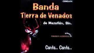 Download Banda Tierra de Venados - Loco Video