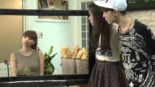 Download Tiệm bánh Hoàng tử bé tập 91 - Lucy làm MC Video