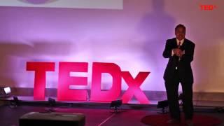 Download Nature, the best chemist   Dr. Siyaram Pandey   TEDxUniversityofWindsor Video