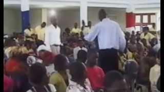 Download PROPHETE KACOU SEVERIN Video