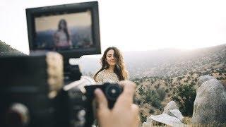 Download 3 Portrait Hacks in 3 Minutes Video