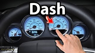 Download How To Remove A Car Dash Video