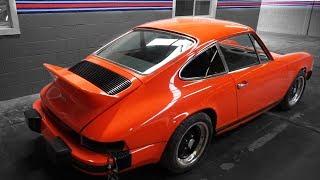 Download El Nuevo Hogar del Porsche 911 Video