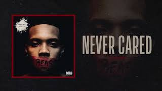 Download G Herbo ″Never Cared″ Video