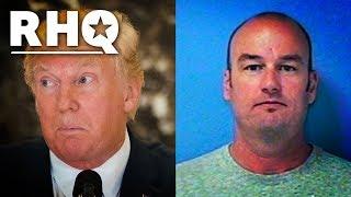 Download Trump Ignores Coast Guard Terrorist Video