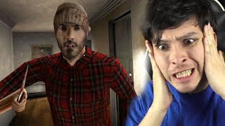 Download ITOWNGAMEPLAY ME QUIERE SECUESTRAR !! INCREÍBLE - The Dark Internet (Horror Game) Video